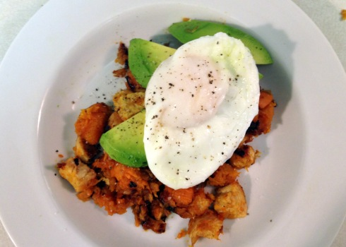 1-Sweet Potato Hash 022