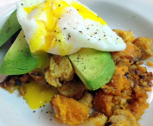 1-Sweet Potato Hash 026